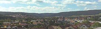 lohr-webcam-01-07-2020-10:30