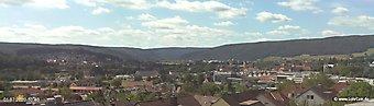 lohr-webcam-01-07-2020-10:40