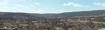 lohr-webcam-01-07-2020-11:20