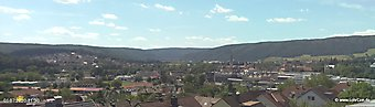 lohr-webcam-01-07-2020-11:30