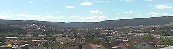 lohr-webcam-01-07-2020-11:50