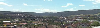 lohr-webcam-01-07-2020-12:20