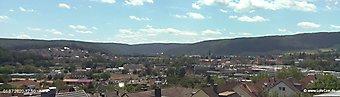 lohr-webcam-01-07-2020-12:50