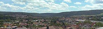 lohr-webcam-01-07-2020-13:40