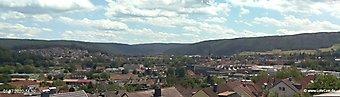 lohr-webcam-01-07-2020-14:10