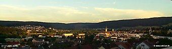 lohr-webcam-01-07-2020-20:50