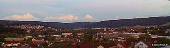 lohr-webcam-01-07-2020-21:50