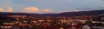 lohr-webcam-01-07-2020-22:00