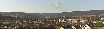 lohr-webcam-03-07-2020-07:40
