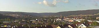 lohr-webcam-03-07-2020-07:50