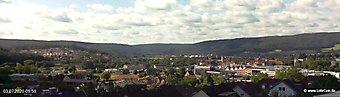 lohr-webcam-03-07-2020-09:50