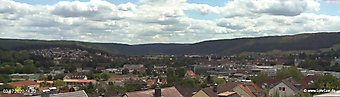 lohr-webcam-03-07-2020-14:20