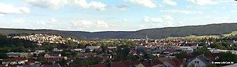 lohr-webcam-03-07-2020-18:10