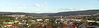 lohr-webcam-03-07-2020-19:20