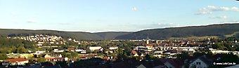 lohr-webcam-03-07-2020-20:00