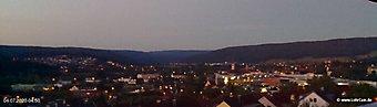 lohr-webcam-04-07-2020-04:50