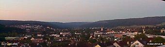 lohr-webcam-04-07-2020-05:00