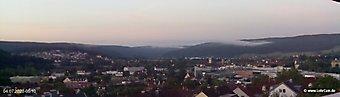 lohr-webcam-04-07-2020-05:10