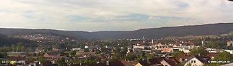 lohr-webcam-04-07-2020-08:20