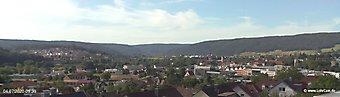 lohr-webcam-04-07-2020-09:30