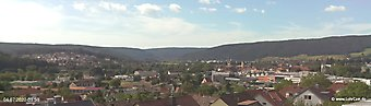 lohr-webcam-04-07-2020-09:50
