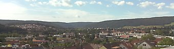 lohr-webcam-04-07-2020-10:00