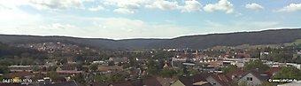 lohr-webcam-04-07-2020-10:10