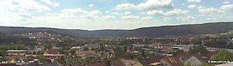 lohr-webcam-04-07-2020-11:00