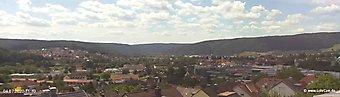 lohr-webcam-04-07-2020-11:10