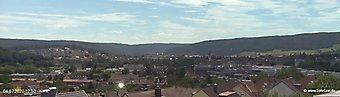 lohr-webcam-04-07-2020-12:50
