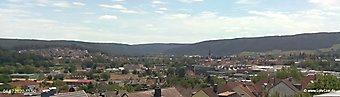 lohr-webcam-04-07-2020-13:50