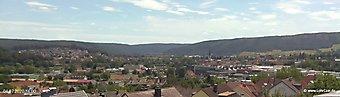 lohr-webcam-04-07-2020-14:00