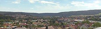 lohr-webcam-04-07-2020-14:10