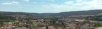 lohr-webcam-04-07-2020-14:40