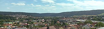 lohr-webcam-04-07-2020-15:00