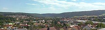 lohr-webcam-04-07-2020-15:30