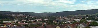 lohr-webcam-04-07-2020-17:20