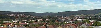 lohr-webcam-04-07-2020-17:30