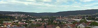lohr-webcam-04-07-2020-17:40