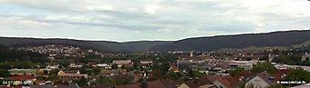 lohr-webcam-04-07-2020-18:20
