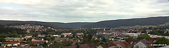 lohr-webcam-04-07-2020-18:40