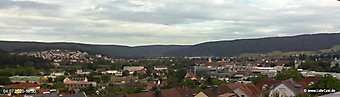 lohr-webcam-04-07-2020-18:50