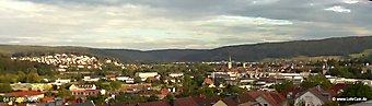 lohr-webcam-04-07-2020-19:50
