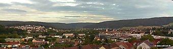 lohr-webcam-04-07-2020-20:00