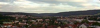 lohr-webcam-04-07-2020-20:30