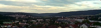 lohr-webcam-04-07-2020-20:50
