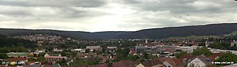 lohr-webcam-05-07-2020-14:00