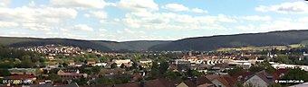 lohr-webcam-05-07-2020-16:50