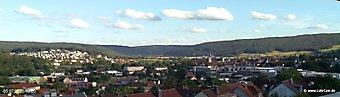 lohr-webcam-05-07-2020-19:20