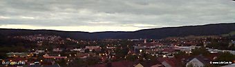 lohr-webcam-05-07-2020-21:40